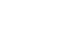 corum-2
