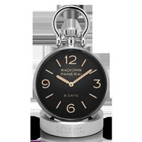 clock_img