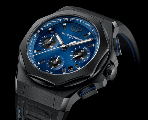 laureato_absolute