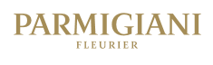パルミジャーニ・フルリエ
