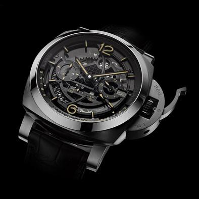 on sale 8ba5b d8363 PANERAI | パネライ | 大阪で腕時計のお求めは正規時計専門店 ...