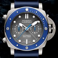 submersible_img