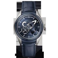 watches_950x950_2303-270_03
