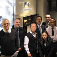 iwc-the-party-2015-2