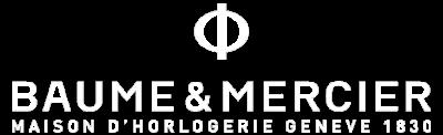 baumemercier