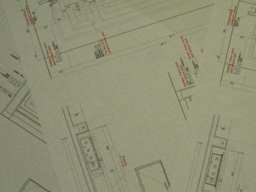 bp-display-plan-3
