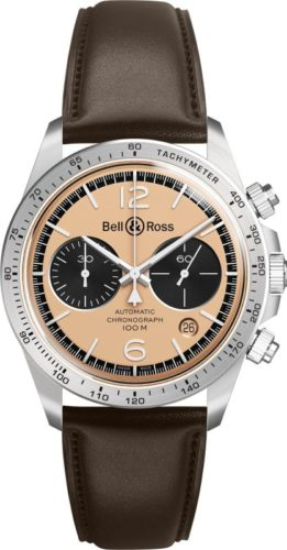 br-v2-94-bellytanker-chronograph-limited-edition