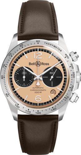br-v2-94-bellytanker-chronograph-limited-edition