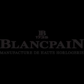 blancpain-logo-thumb-333x333-17088