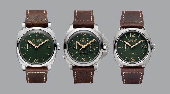 green-dial-collection-2017-thumb-666x368-17084