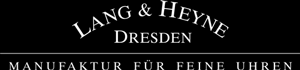 lang_heyne_logo_300