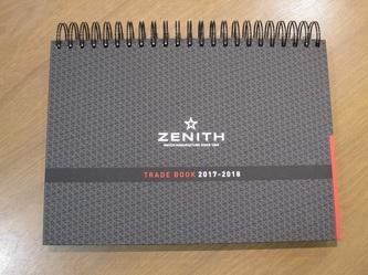 z-trade-book-2017-2018-thumb-333x249-17109