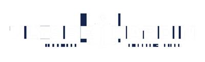 un-logo-new-400x122