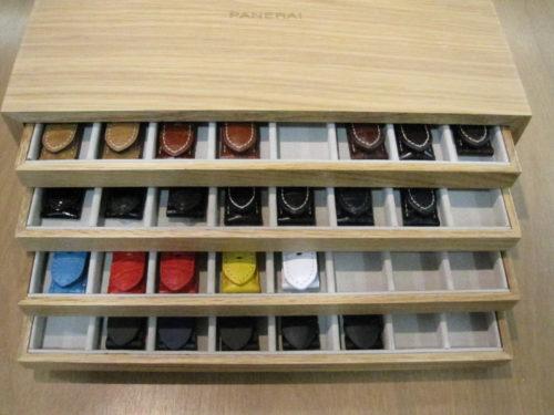 p-strap-box