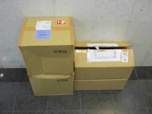 bp-package