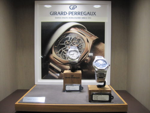 laureato-display-3