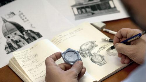 laureato-design