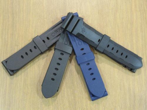 pa-rubber-strap