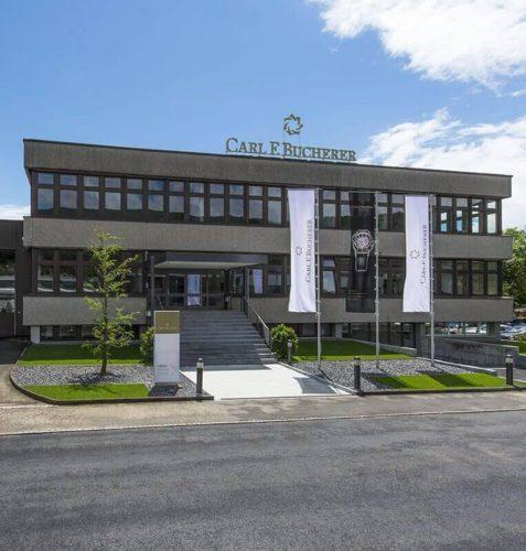 cfb-factory-2