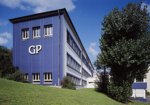 gp-factory-2