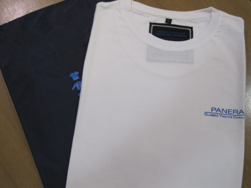 p-t-shirt-2018