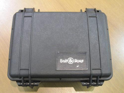 br-03-92-diver-box-2