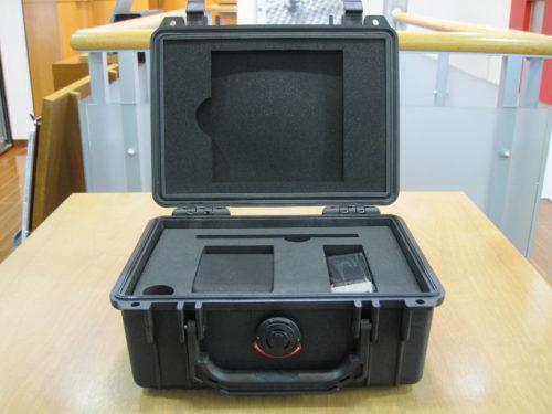 br-03-92-diver-box-3