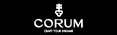 corum-1
