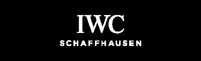 iwc-1