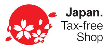 tax-free-tate_1