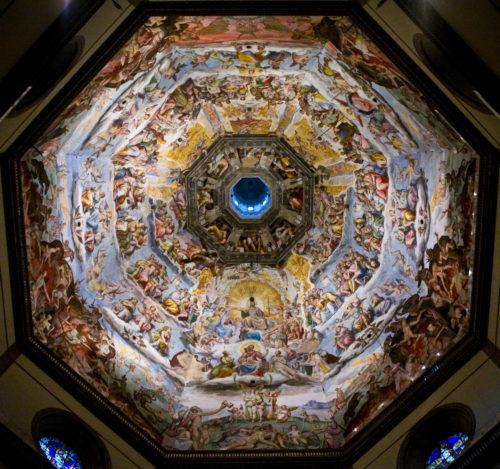 gp-cattedrale-di-santa-maria-del-fiore