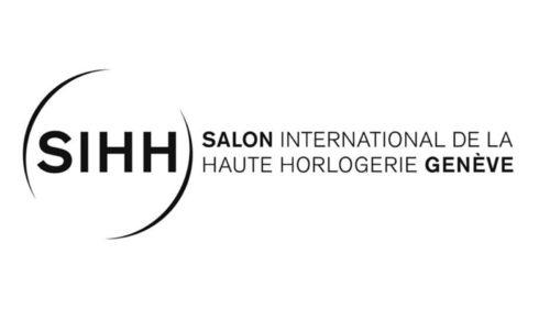 sihh-logo-4