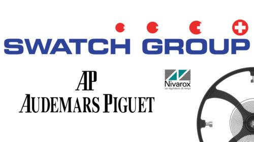 swatch-group-audemars-piguet-nivarox