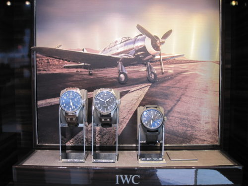iwc-visual-2018-10