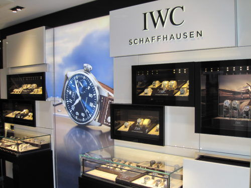 iwc-visual-2018-8