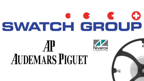 swatch-group-ap
