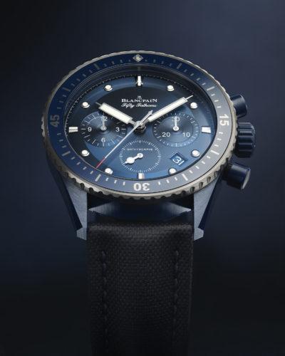 bucherer-blue-edition-3