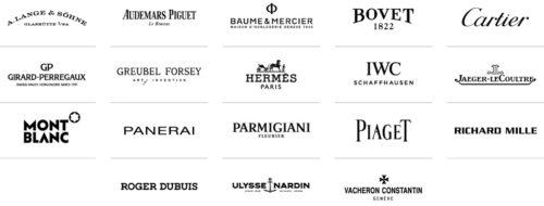 sihh-2019-brands-2