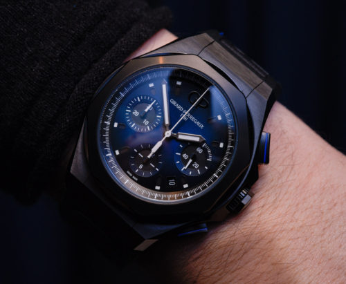laureato-absolute-dial-2