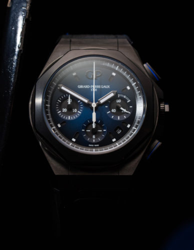 laureato-absolute-dial-4