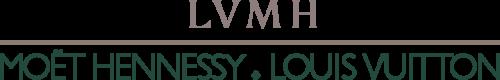 lvmh-logo-3