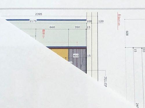 pf-display-plan