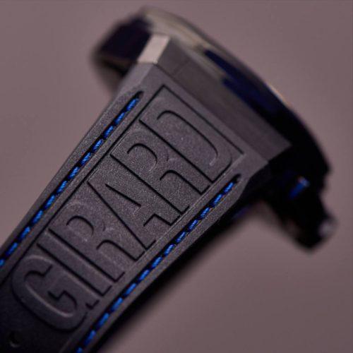 laureato-absolute-rubber