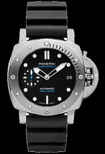 pam00973-2