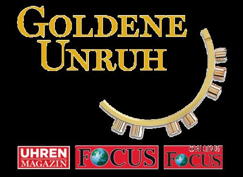 goldene-unruhr-2020-logo