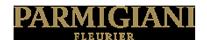 parmigiani-fleurier-logo
