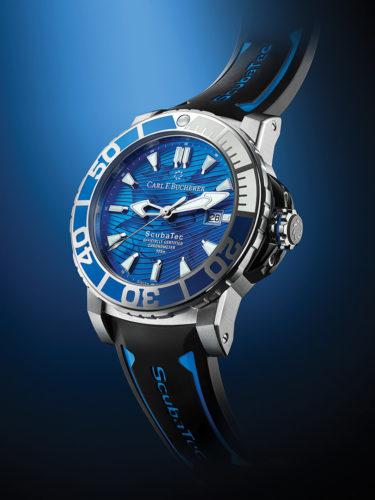 patravi-scubatec-only-watch-2019
