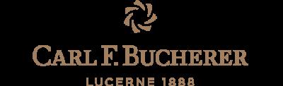 cfb-logo