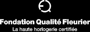 fondation-qualite-fleurier-logo