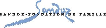 fondation-sandoz-logo